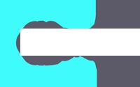 a2 active! Logo